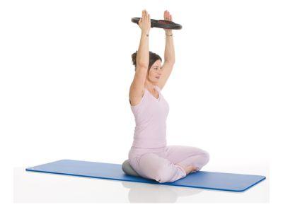Togu Pilates Circle Premium