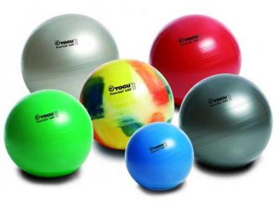 Togu Powerball ABS - Ø 45 cm