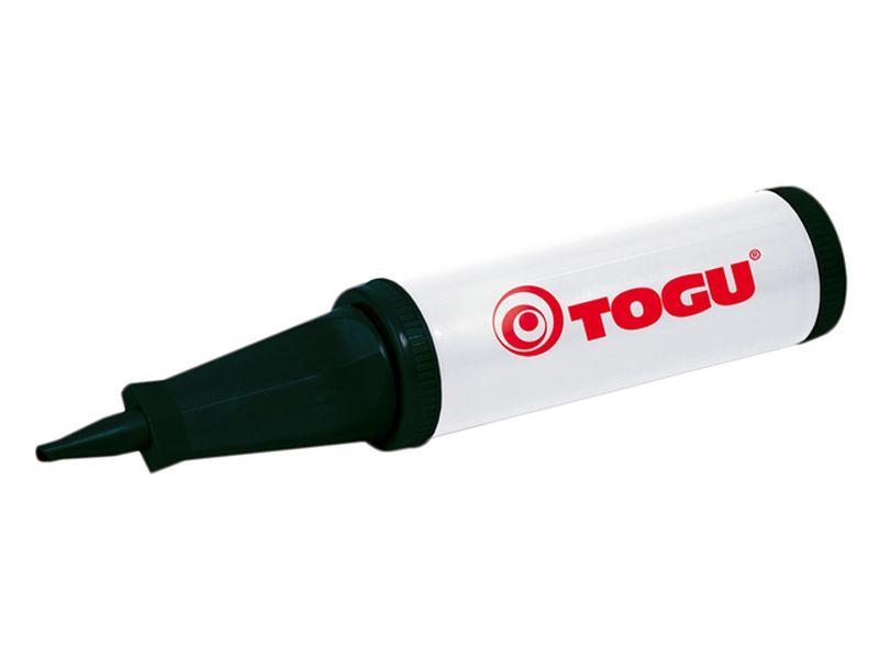 Togu Powerball Pumpe