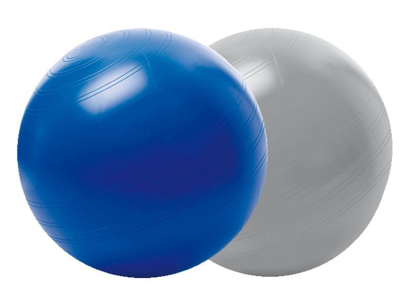 Togu Sitzball ABS - Ø 55 cm
