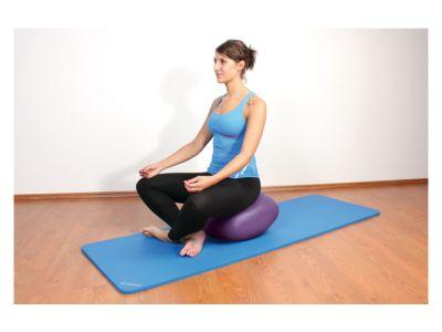 Togu Yoga Balance Kissen