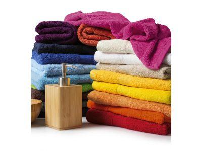 Towels by Jassz Strandhandtuch (bestickbar), 100 x 180 cm