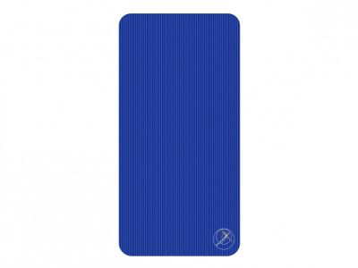 Trendy Sport ProfiGymMat 120 Professional, blau