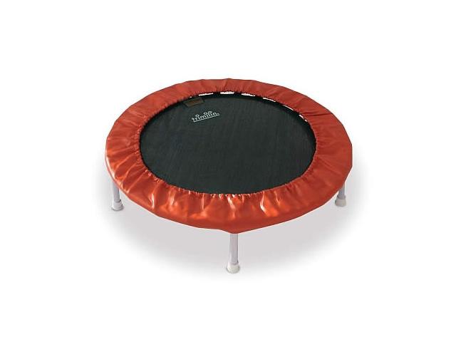 trimilin trampolin junior k rpergewicht 10 55kg danker. Black Bedroom Furniture Sets. Home Design Ideas