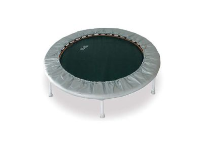 Trimilin Trampolin Med Plus