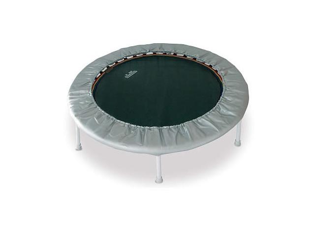 trimilin trampolin sport danker sport. Black Bedroom Furniture Sets. Home Design Ideas