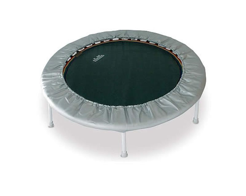 Trimilin Trampolin Superswing