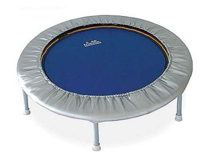 Trimilin Trampolin Superswing Plus