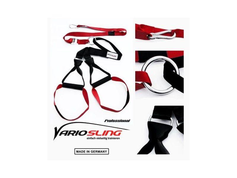 Variosports VarioSling® Professional Paket (2017)