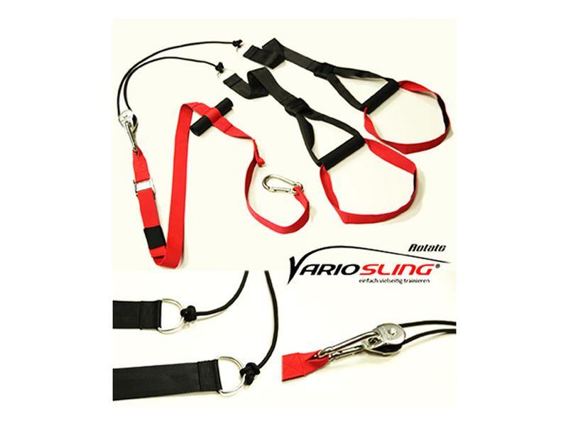 Variosports VarioSling® Rotate Paket