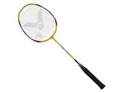 Victor Badmintonschläger AL-2200