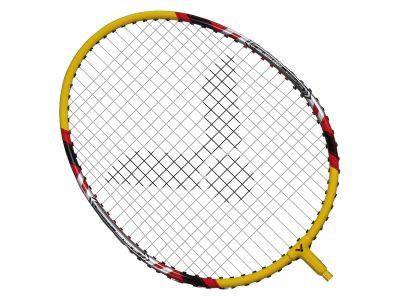 Victor Badmintonschläger AL-2200 KIDDY
