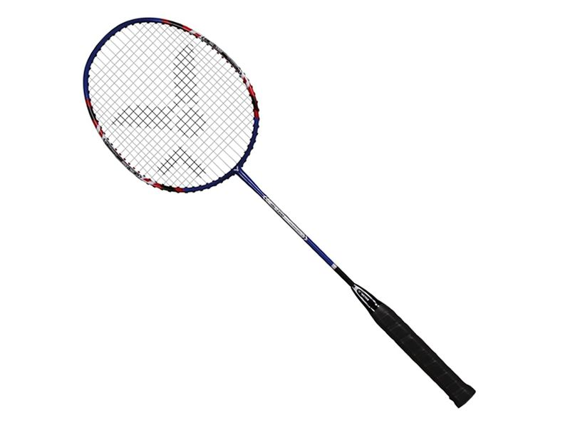 Victor Badmintonschläger AL-3300