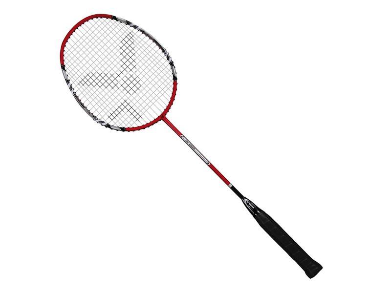Victor Badmintonschläger AL-6500 I