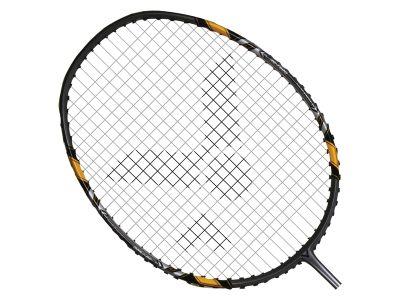 Victor Badmintonschläger G-7500