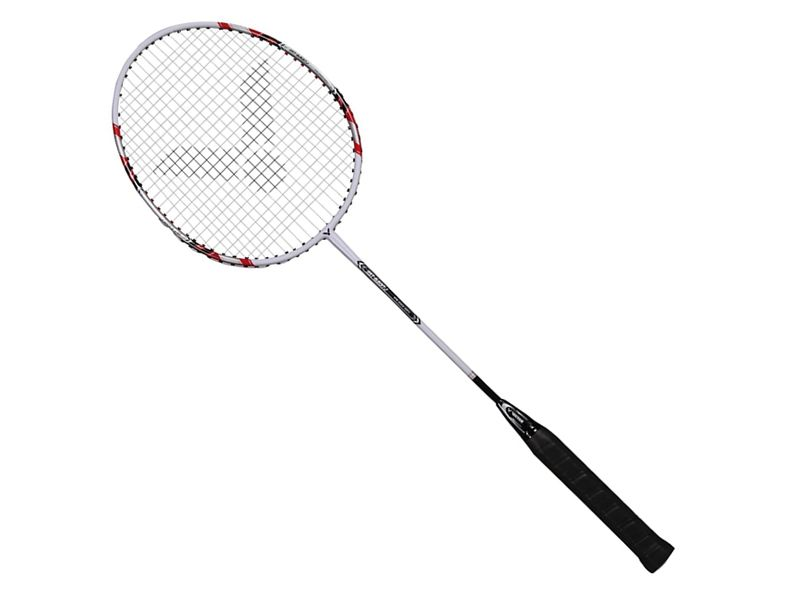 Victor Badmintonschläger ST-1680 ITJ