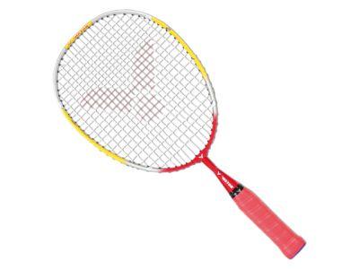 Victor Badmintonschläger Starter