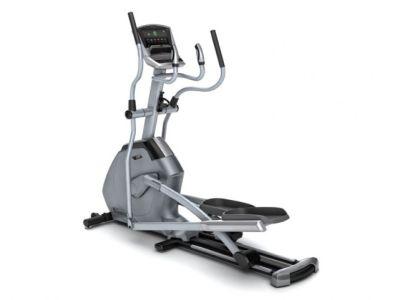Vision Fitness Ellipsentrainer X20 Classic