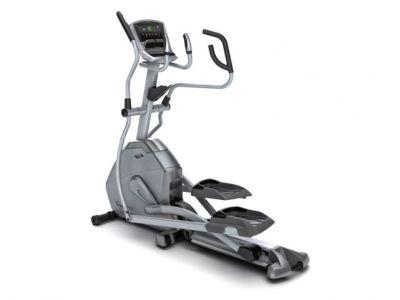 Vision Fitness Ellipsentrainer XF40i Classic