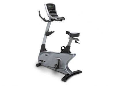 Vision Fitness Ergometer U40i Touch