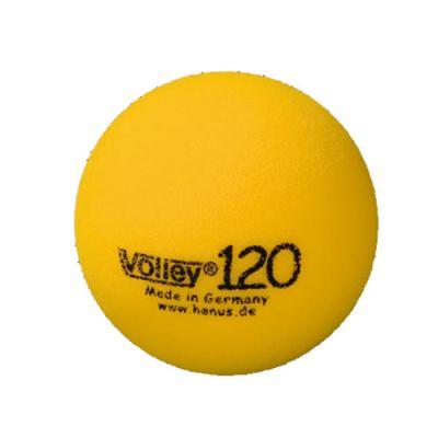 Volley® 120