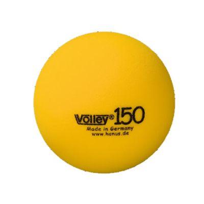 Volley® 150