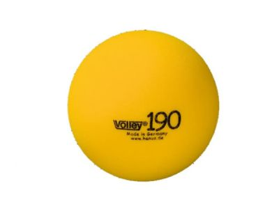 Volley® 190