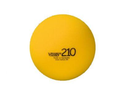 Volley® 210