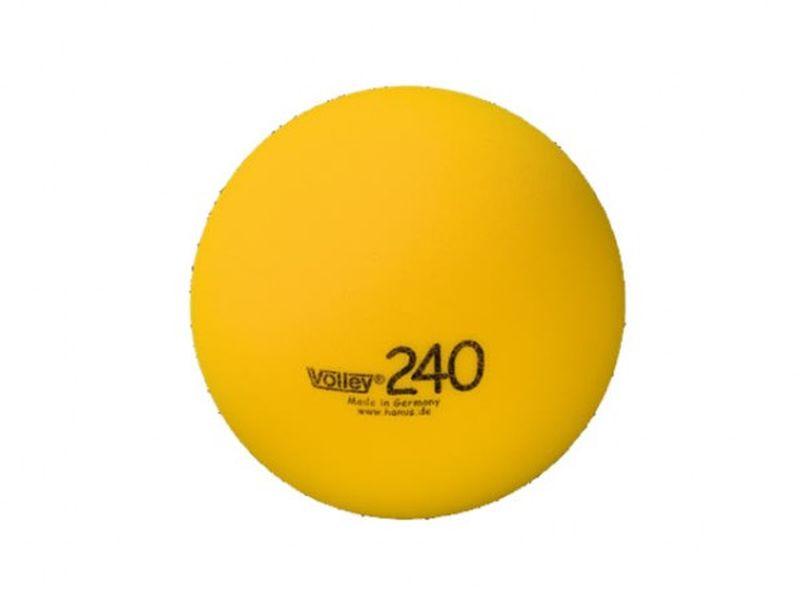Volley® 240