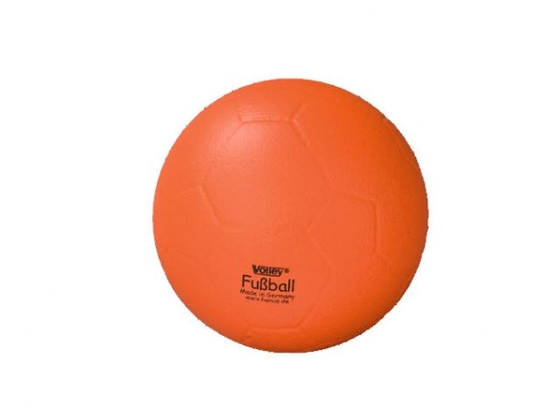 Volley® ELE® Fußball (Gr. 4)