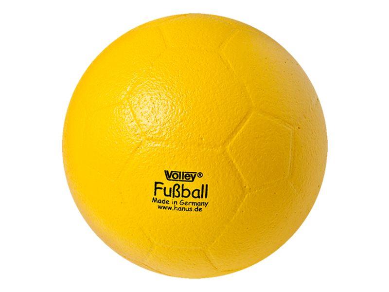 Volley® ELE® Fußball (Gr. 4, leicht)