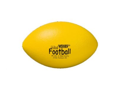 Volley® ELE® Mini-Football
