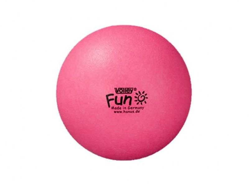 Volley® Fun Allround