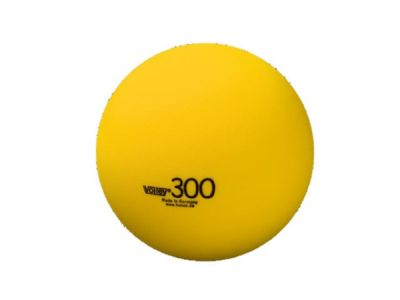 Volley® Medizinball 300