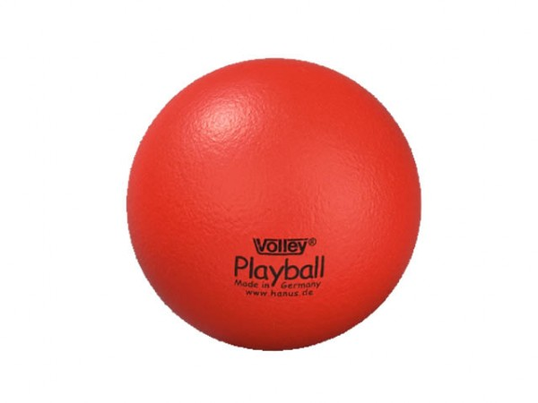 Volley® Playball 160-GB