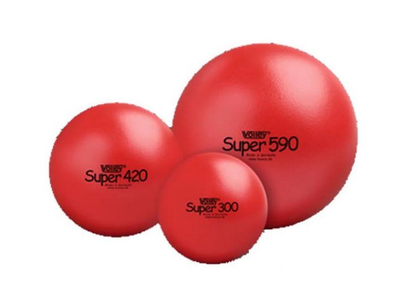 Volley® Super 420 (mittel)