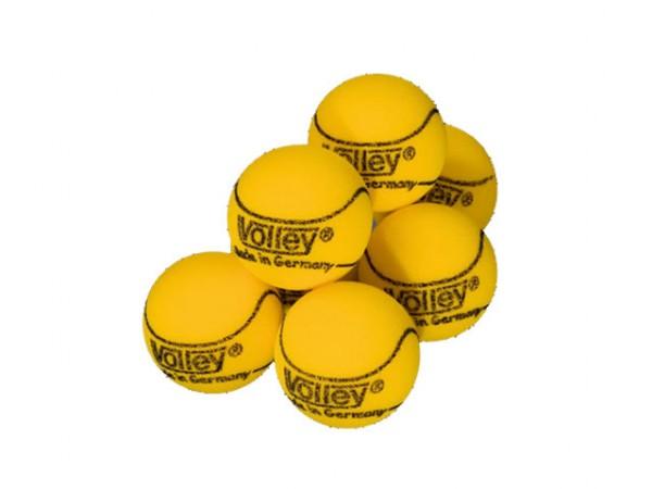 Volley® Tennis Trainer 090-T