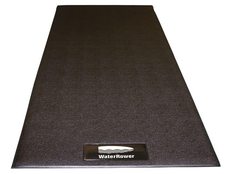 WaterRower Bodenschutzmatte