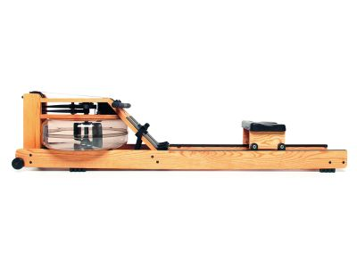 WaterRower Rudergerät Esche