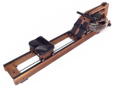 waterrower ruderger t nussbaum danker sport. Black Bedroom Furniture Sets. Home Design Ideas