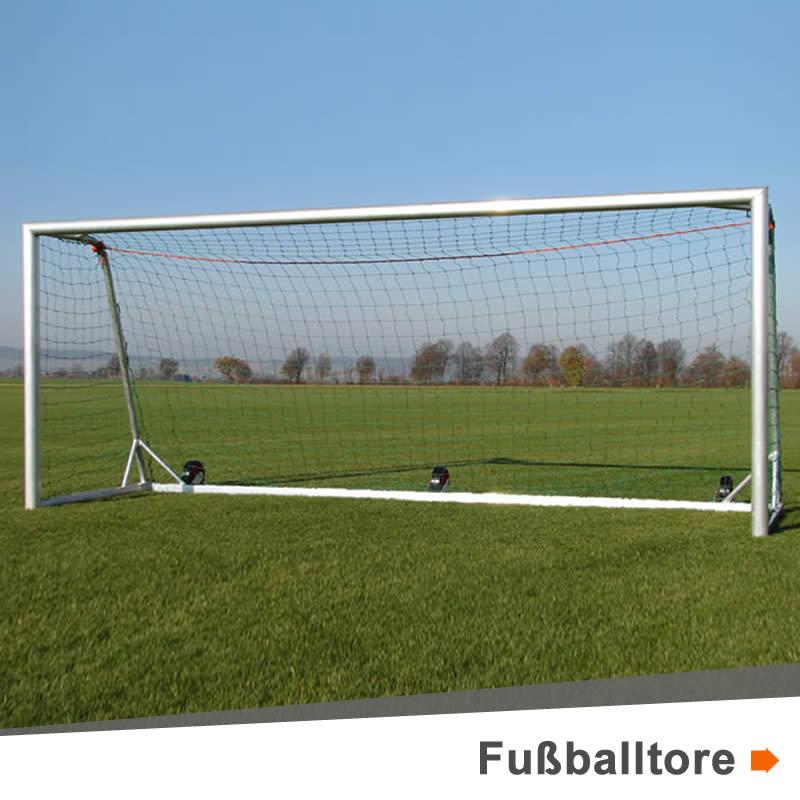 Fußballtore