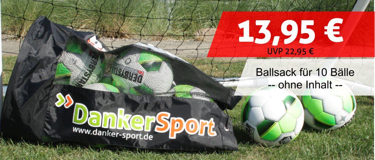 Danker Sport Ballsack