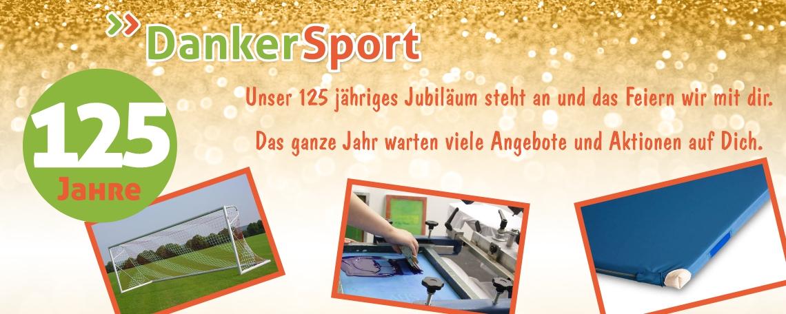 Derbystar Bundesliga 19/20